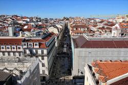 Lisbon Feb2018