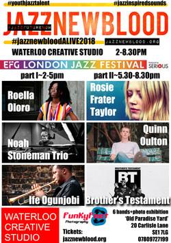 jazznewbloodALIVE2018