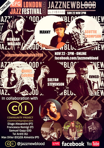 JAZZNEWBLOOALINE2020 ONLINE EDITION.jpg