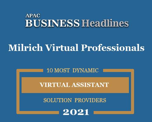 Milrich Virtual Professionals-RankingLogo (1).jpg