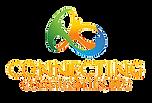 cc-Logo-trans-rs.png