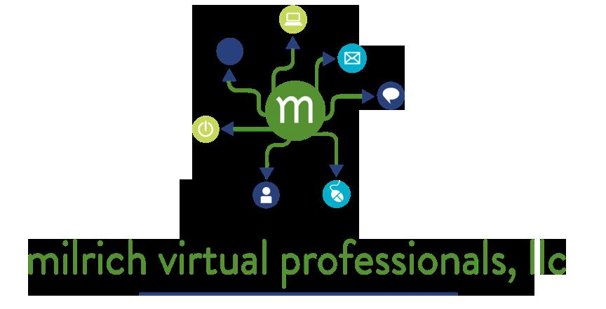 MVP-logo (1).png