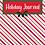 Thumbnail: Holiday Journal