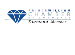 Diamond Member Logo - Final.png