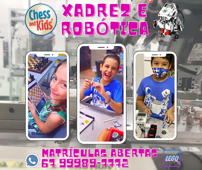 arte chess and kids.png