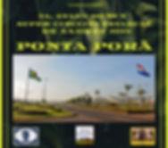 folder pp.jpg