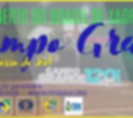 Cópia_de_TORNEIO_ABERTO_DO_BRASIL_DE_XAD
