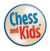 Logo_Chess_And_Kids.png