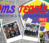 MS TEAMS 202O.png