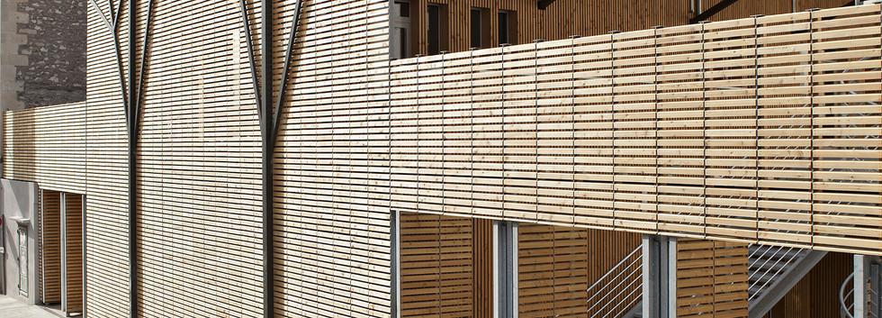281_RIA_façade_rue_Scatisse_LT.jpg