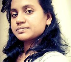 Dr Prachi Gaikwad