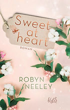 Sweet at Heart cover.jpg
