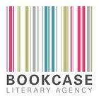 bookcase-logo.jpg