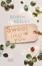 Sweet Like You cover.jpg