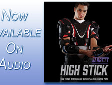 New on Audio