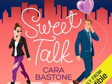 New Release: SWEET TALK
