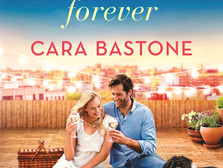 Release Day: Flirting with Forever