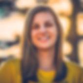 StaceyGrant_Headshot_edited.jpg