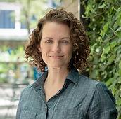 Rebecca Fifield (c) Jonathan Blanc NYPL.jpg