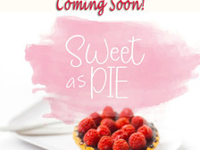 Cover Reveal Coming!