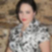 Elizabeth Boyce_edited.jpg