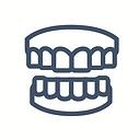 Prothèse dentaire, cabinet de dentiste Cap-Rouge.