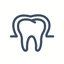 Scellant dentaire, cabinet de dentiste Cap-Rouge.