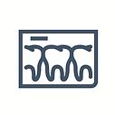 Radiographie numérique, cabinet de dentiste Cap-Rouge.