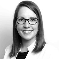 Catherine Ouellet-Chénard, Dentiste Cap-Rouge