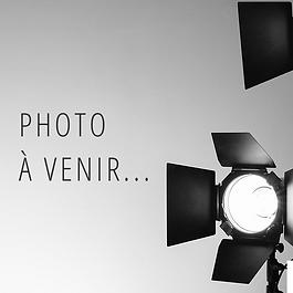 équipe-Clinique-dentaire-Jules-Verne.jpg