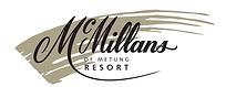 McMillans of Metung