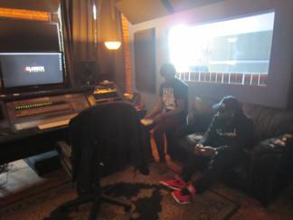 studio dreams