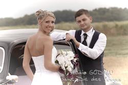 portrait de votre couple