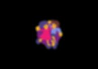 Detki_v_baletkah_logo_RGB-03.png