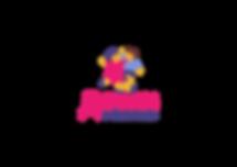 Detki_v_baletkah_logo_RGB-01.png