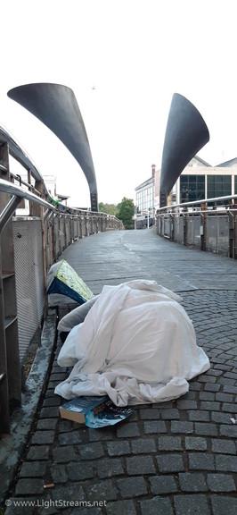Homelessness_263.jpg