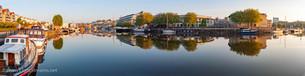 Bristol_Harbour_382.jpg