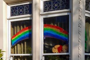 windows_007.jpg
