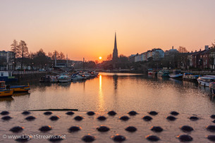 Bristol_Harbour_375.jpg