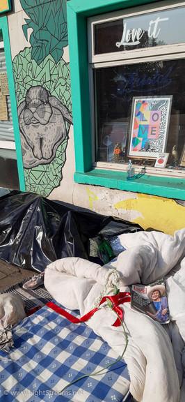 Homelessness_257.jpg