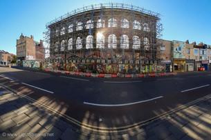 Bristol_030.jpg