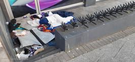 Homelessness_258.jpg