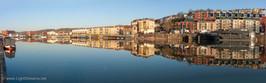 Bristol_001.jpg