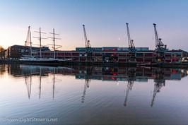 Bristol_Harbour_369.jpg