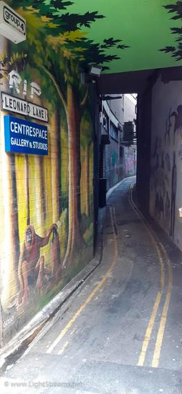 Street_Art_Signs_117.jpg