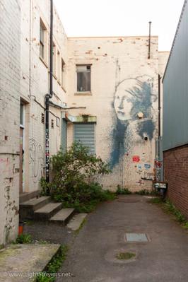 Street_Art_Signs_103.jpg