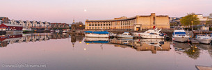 Bristol_Harbour_372.jpg
