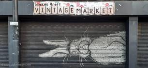 Street_Art_Signs_108.jpg