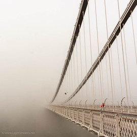 Clifton_Suspension_Bridge_007.jpg
