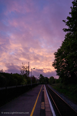 Bristol_NW_154.jpg